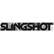 Slingshot Kiteboarding