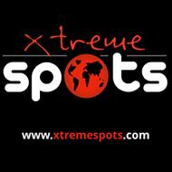 Spots Xtreme